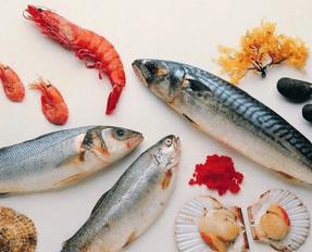 Balık Alerjisi Tedavisi - 6