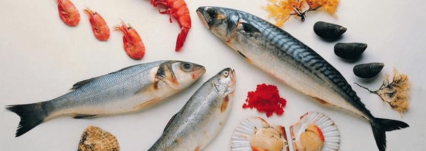 Balık Alerjisinde Diyet Nasıl Yapılır